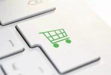 Photo of Fake-Shops und Betrüger beim Lizenzkauf erkennen