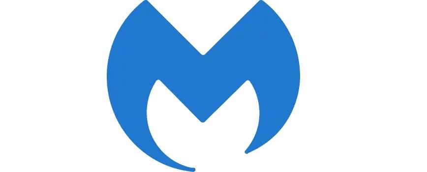 virus malware entfernen malwarebytes