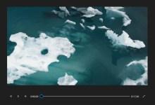 Photo of Videos bearbeiten und konvertieren mit der Foto App