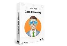Photo of Disk Drill – Gelöschte Dateien wiederherstellen – wir verlosen 5 Lizenzen