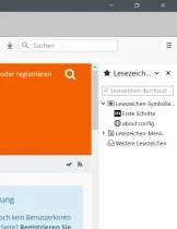 1593190829 9 Firefox Sidebar auf der rechten Seite und nur bei