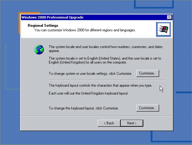 Windows 2000 professional key   New Serials Compilation — WinWorld