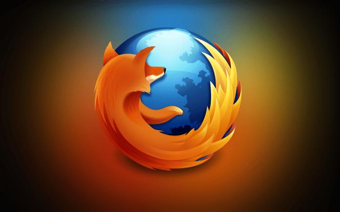 https://i0.wp.com/www.windowsteca.net/wp-content/uploads/2015/07/Firefox-True-Colors-1920x1200-2010-KenSaunders.png?resize=696%2C435