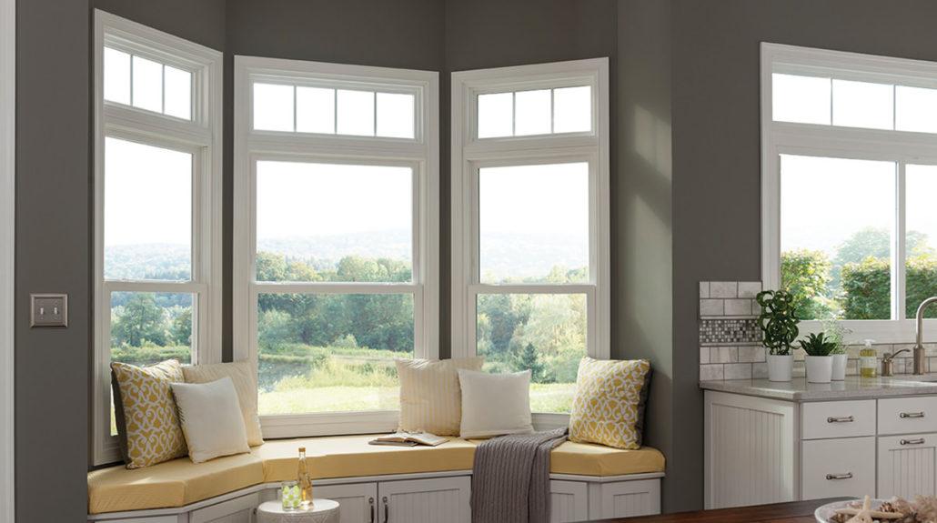 windows wood