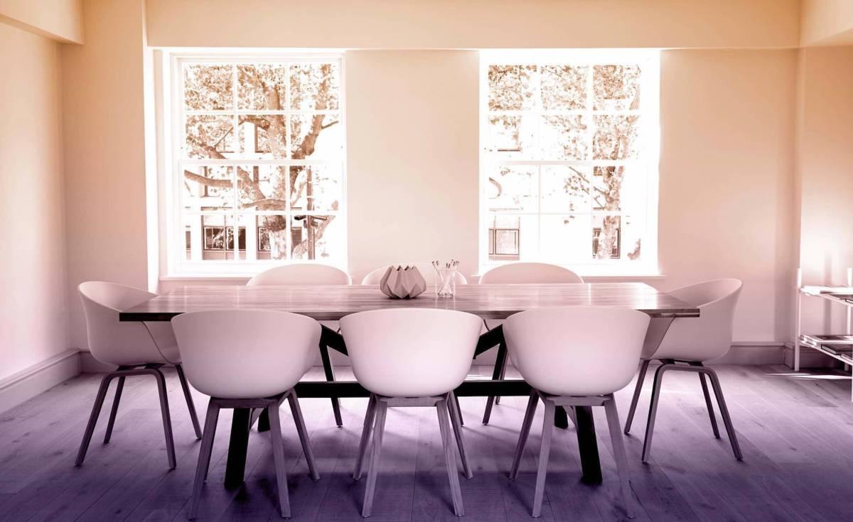 How to Make Older Home Windows More Energy Efficient - Home Window Tinting for Energy Efficiency in Omaha, Nebraska