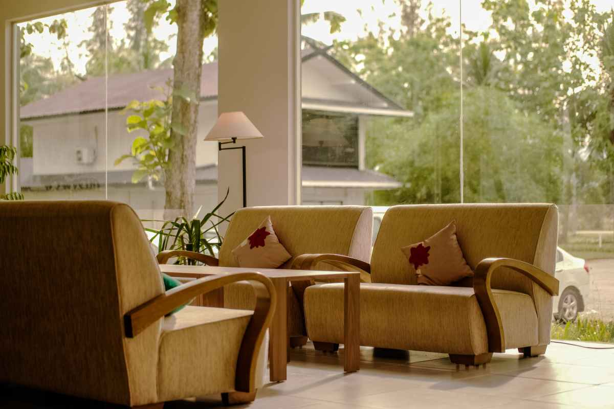 How to Save Money on Cooling Your Home this Summer Using Home Window Films