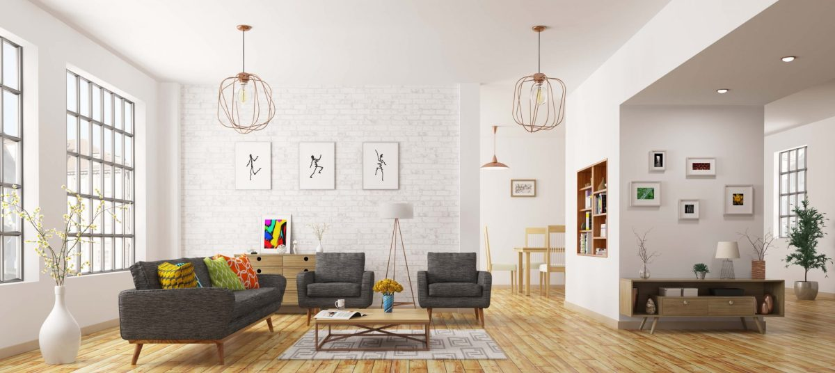 Improve Energy Efficiency of Home Windows in Omaha, Nebraska - Home Window Tinting in Omaha, Nebraska