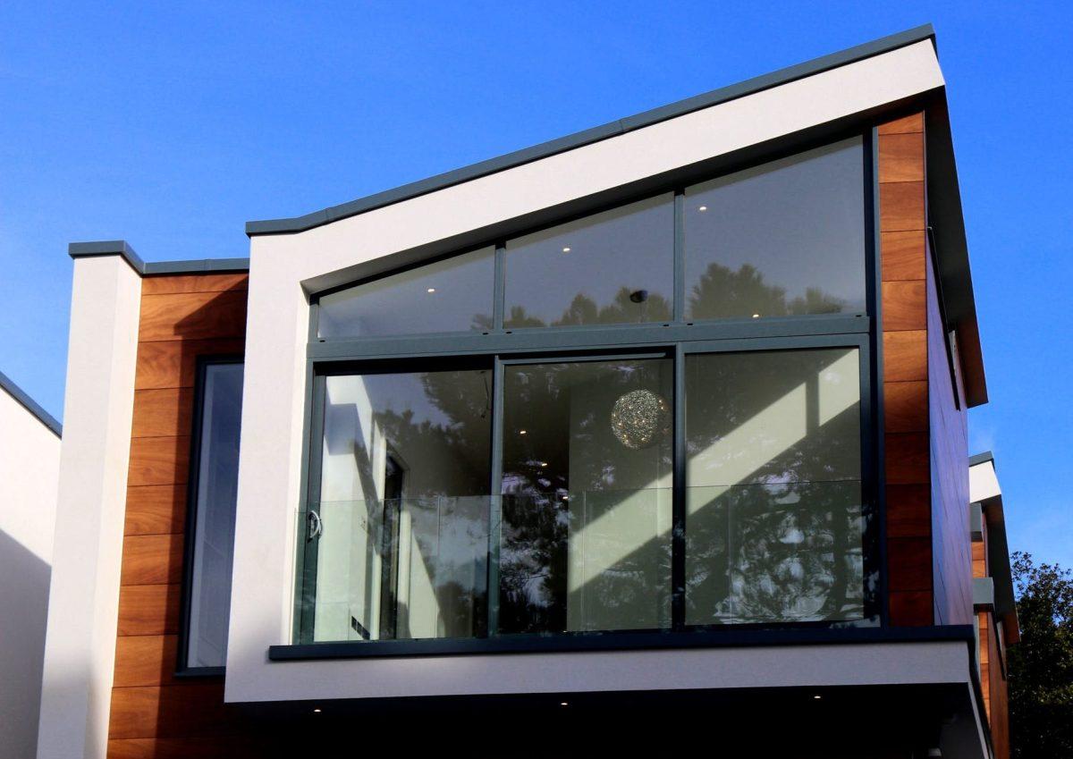 Six Benefits of Home Window Film You Will Appreciate in Omaha, Nebraska