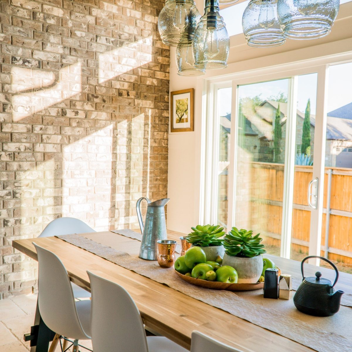 Help Prevent Sun Damaged Furnishings with Home Window Films - Home Window Tinting Services in Omaha, Nebraska