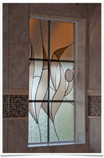 We Also Carry One Of The Largest Selections Privacy And Decorative Films Creative Window