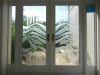 Decorating  Window Films Decorative