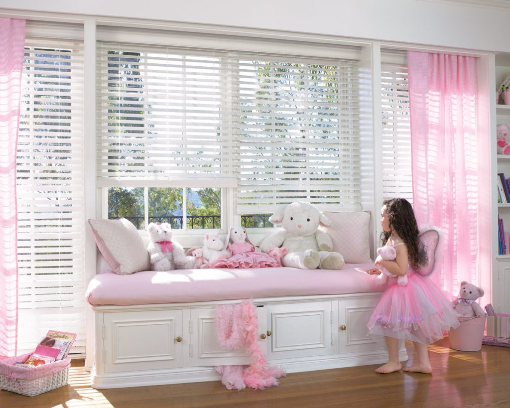 Hunter Douglas Palm Beach Polysatin Shutters Archives