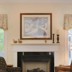 Valance For Living Room Interior Decorating Ideas Gallery Window Works Studio Tailored Valances Treatments