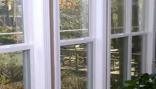 small resolution of 2 55 how to operate single hung or double hung windows
