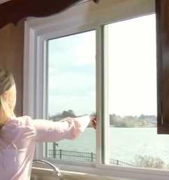 1 16 how to operate sliding windows [ 1506 x 861 Pixel ]