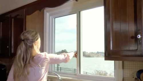 small resolution of 1 16 how to operate sliding windows