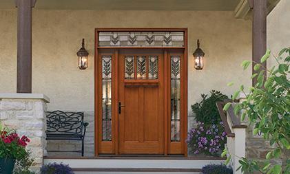 front doors entry doors patio doors