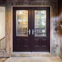 Window World | Entry Doors Replacement, Installation & Repair