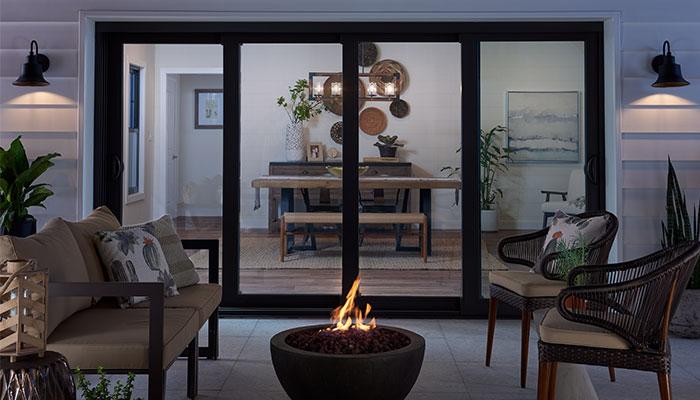 french patio doors sliding patio door