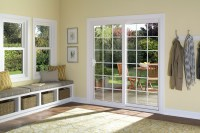 Patio Doors, Patio Doors Installation NY : Window World of ...