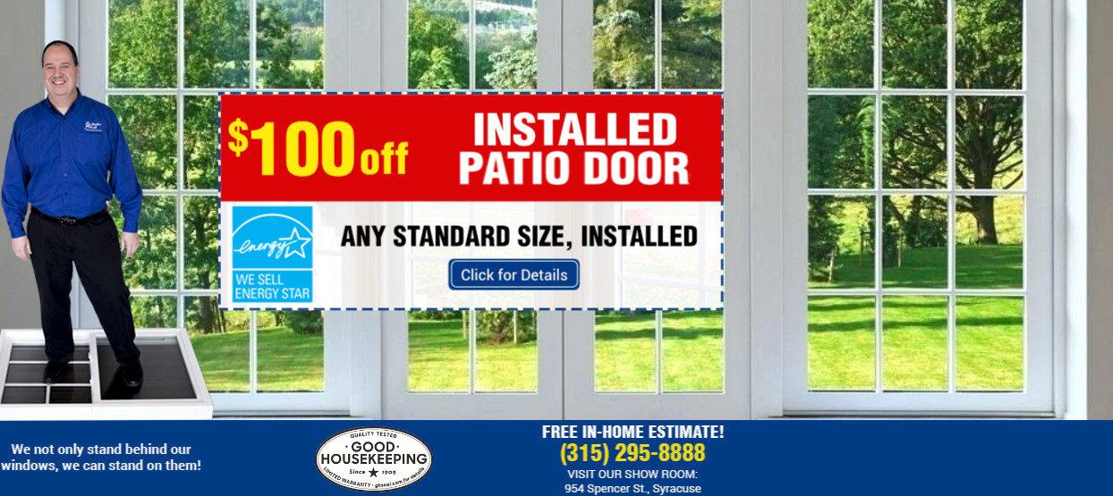 replacement windows window world of