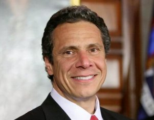 Governor Cuomo calls on DOI to support New York offshore wind
