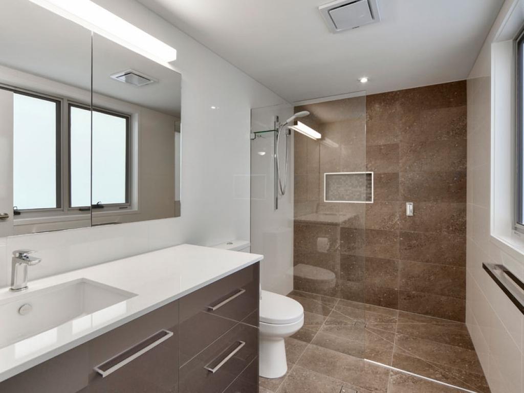 Windrush Kitchens  Bathrooms  Kitchen and Bathroom