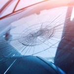 Windscreen Repair And Replacement Dunfermline