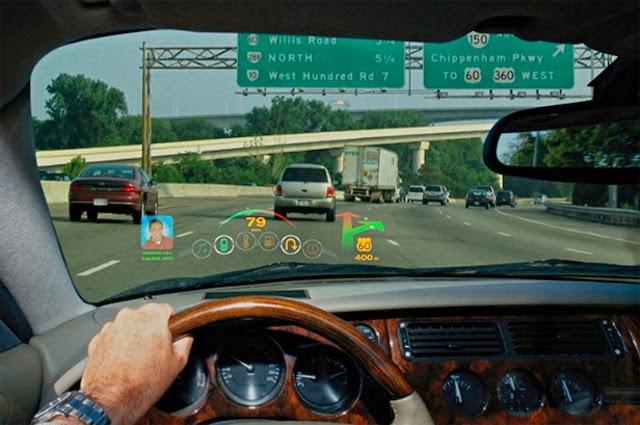 edmonton windshield replacement