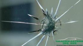 Rock Chip Repair >> Do I Really Need A Professional To Do My Windshield Repair