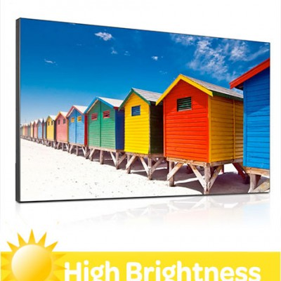 Digital-Poster-high-Bright-