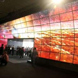 LG-Video-Wall-2