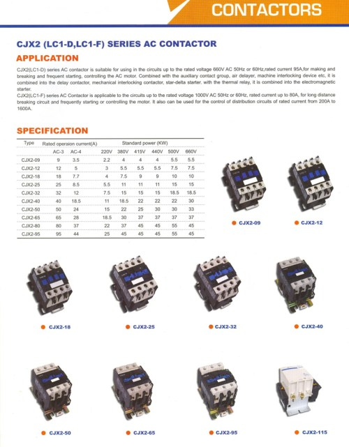 small resolution of contactors wiring diagrams contactors wiring diagram electrical contactors wiring 220v three phase wiring diagram 220v 3