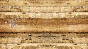 Windsor castle wood background