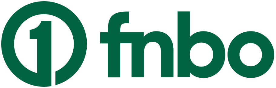 fnbo-simple