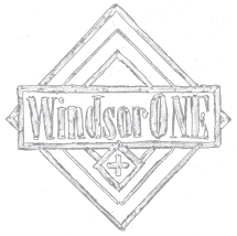 windsorone.com