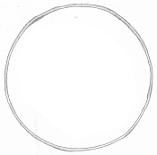 building business together