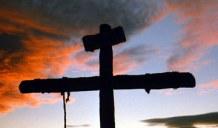 empty_cross_poc