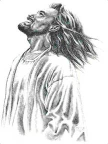Jesus_Dancing