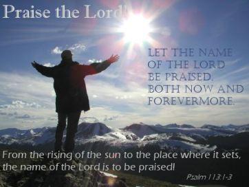 psalm113_1_3