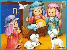 12-the-christmas-story-15