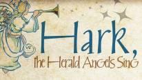 HarkHD1