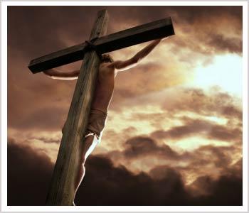 beneath-the-cross