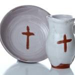 natural-clay-cross-baptismal-bowl-and-pitcher-set-1024x682
