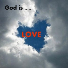 god-is-love2