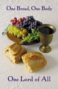 one-bread-one-body