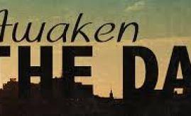 awaken-the-dawn