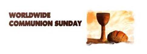 ww-communion