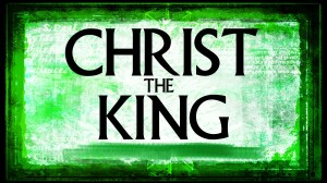 christ-the-king_wide_t_nv