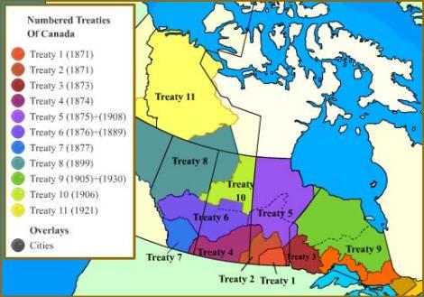 canada_treaties_map